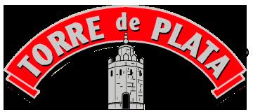 torre-plata-logo